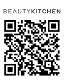 QR Code of Beauty Kitchen